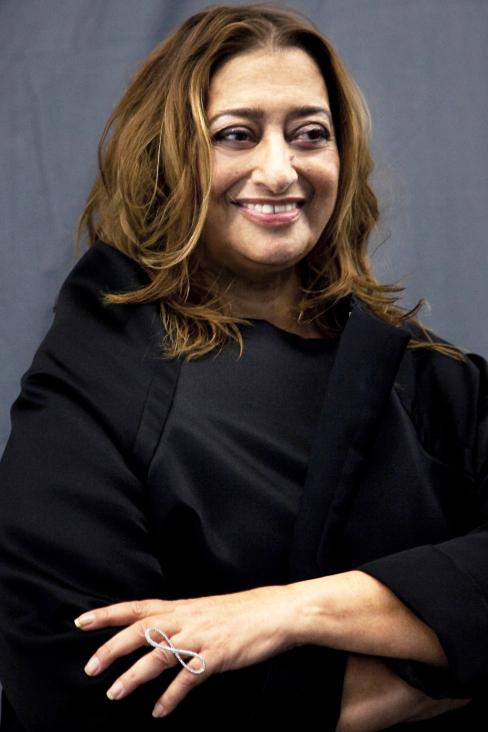 Zaha-Hadid-Portrait.jpg